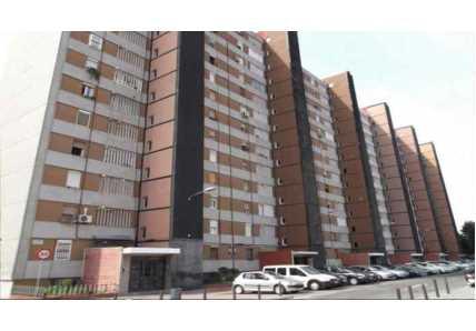 Piso en Hospitalet de Llobregat (El) (25002-0001) - foto1