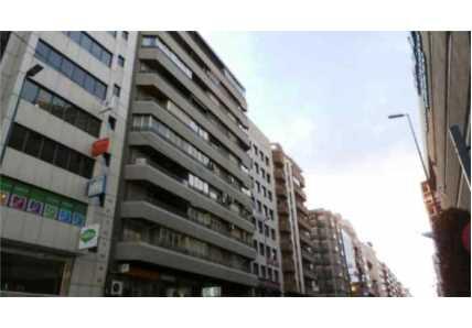Oficina en Alicante/Alacant (Maisonave - Oficinas) - foto2