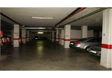Garaje en Zaragoza - 1