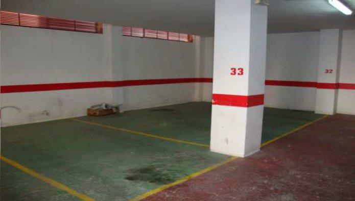 Garaje en Zaragoza (Garajes Zaragoza) - foto4