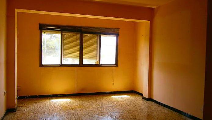 Piso en Palma de Mallorca (33578-0001) - foto1