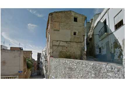 Edificio en Tortosa (12776-0001) - foto1