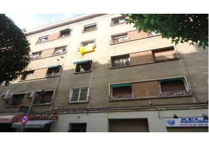 Piso en Hospitalet de Llobregat (El) - 0