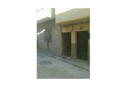 Casa en Algeciras (24162-0001) - foto2