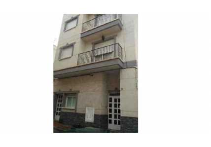 Apartamento en Águilas (18512-0001) - foto2