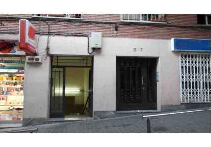 Locales en Barcelona (25681-0001) - foto1