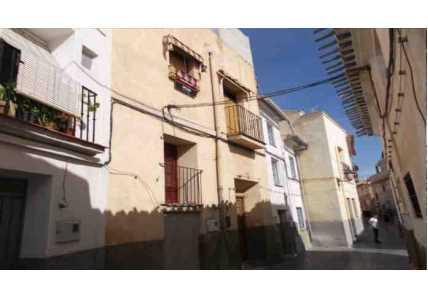 Casa en Mula (13629-0001) - foto1