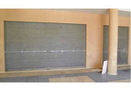 Locales en Mutxamel (12373-0001) - foto2