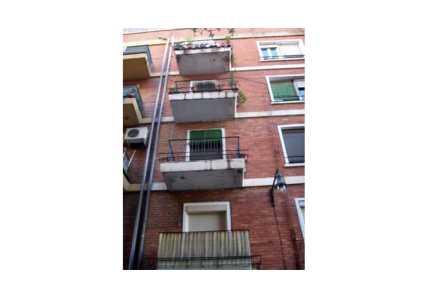 Apartamento en Xirivella (16039-0001) - foto4
