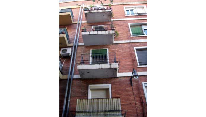Apartamento en Xirivella (16039-0001) - foto0