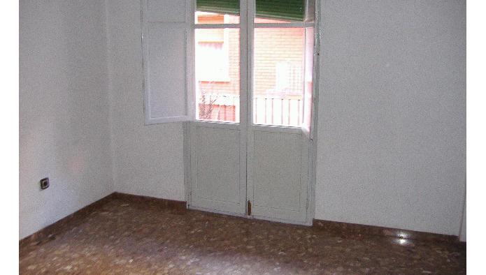 Apartamento en Xirivella (16039-0001) - foto1
