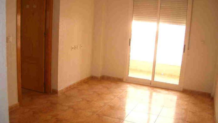 Apartamento en Torrevieja (17534-0001) - foto1