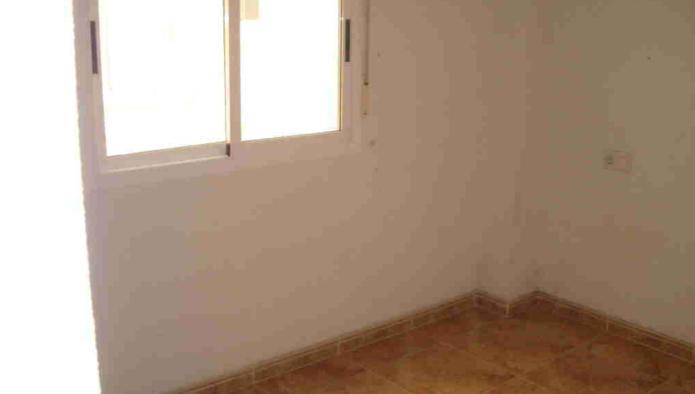 Apartamento en Torrevieja (17534-0001) - foto2