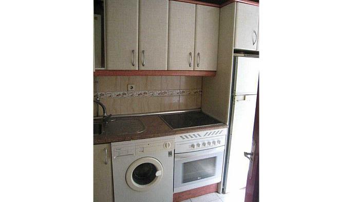 Apartamento en Madrid (18439-0001) - foto3