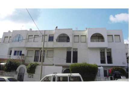 Apartamento en Torrevieja (22962-0001) - foto5