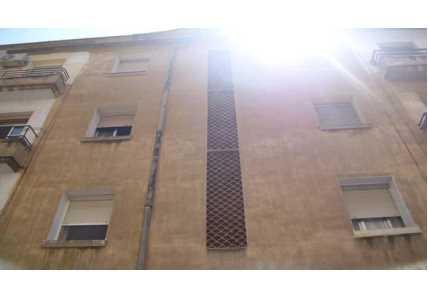Piso en Valencia (24174-0001) - foto1