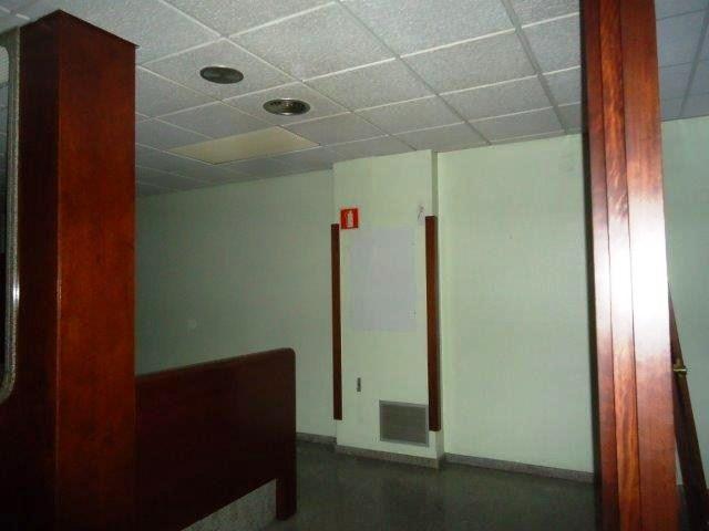 Locales en Ripollet (75000-0001) - foto4