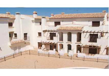 Dúplex en San Pedro del Pinatar (M45723) - foto14