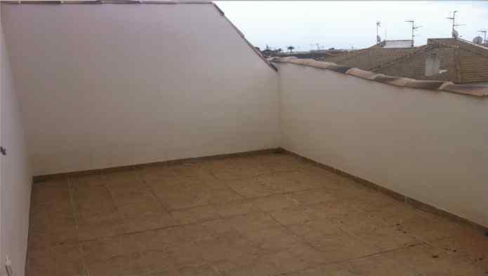 Dúplex en San Pedro del Pinatar (M45723) - foto13