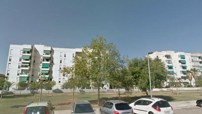 Apartamento en Palma de Mallorca (24904-0001) - foto0
