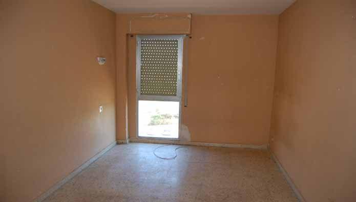 Apartamento en Palma de Mallorca (24904-0001) - foto2