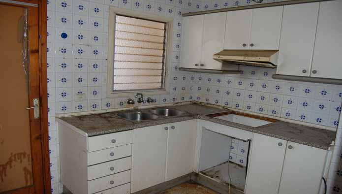 Apartamento en Palma de Mallorca (24904-0001) - foto4