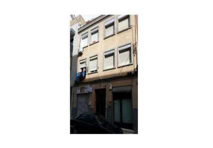Piso en Madrid (15039-0001) - foto1