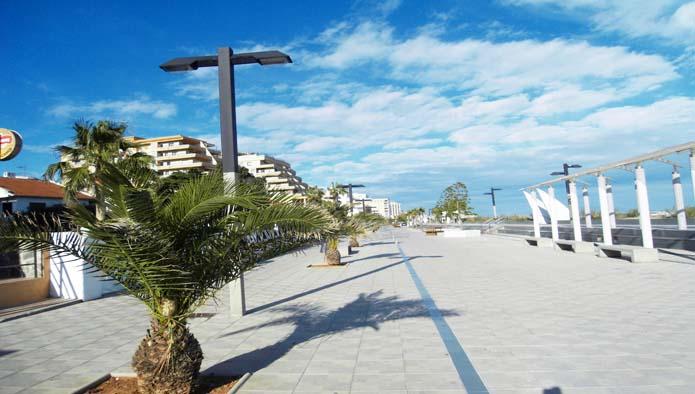 Locales en Oropesa del Mar/Orpesa (12512-0001) - foto2