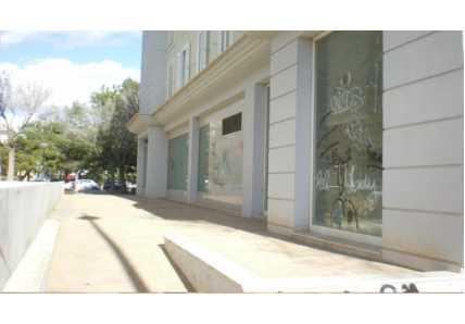 Locales en Palma de Mallorca (09790-0001) - foto5