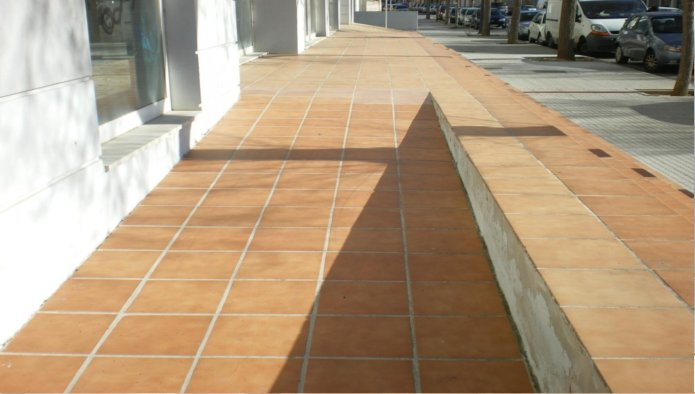 Locales en Palma de Mallorca (09790-0001) - foto4