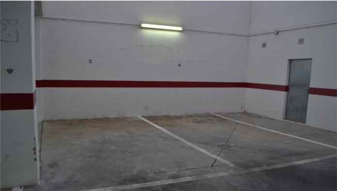 Piso en Badajoz (Edificio Macarena) - foto2
