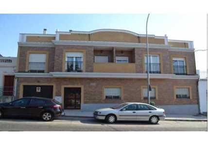 Piso en Badajoz (Edificio Macarena) - foto10