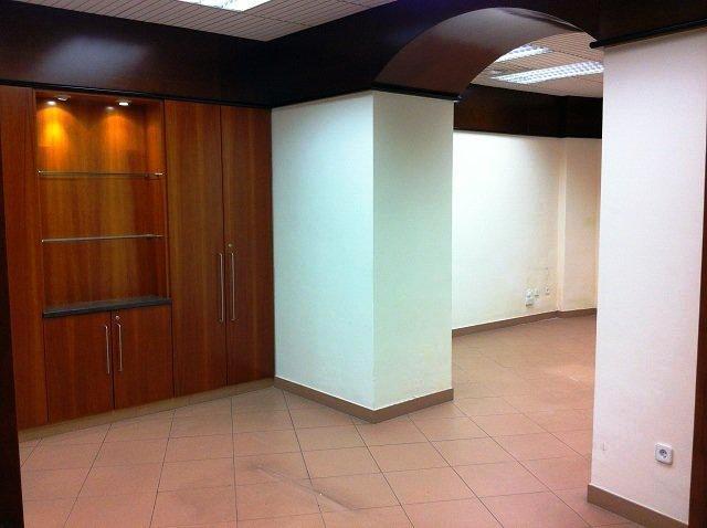 Locales en Solsona (75184-0001) - foto8