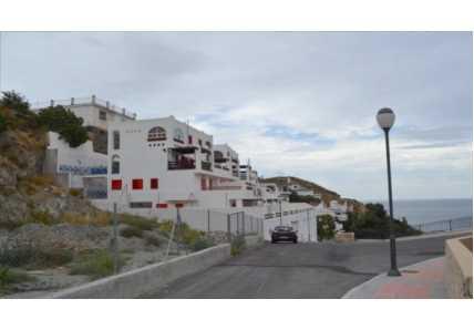 Garaje en Almuñécar (M45727) - foto18