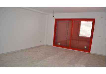 Garaje en Almuñécar - 1