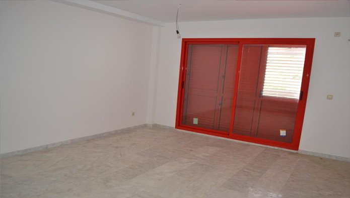 Garaje en Almuñécar (M45727) - foto2