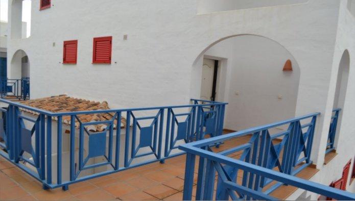 Garaje en Almuñécar (M45727) - foto12
