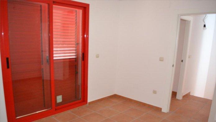 Garaje en Almuñécar (M45727) - foto5