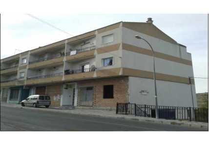 Locales en Santa Cruz del Comercio (Locales- Santa Cruz del Comercio) - foto8