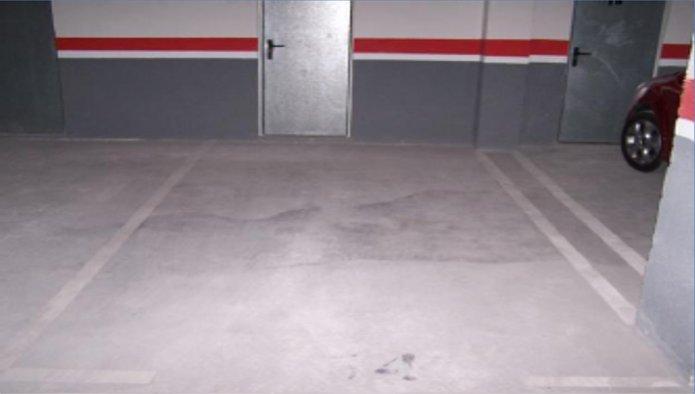 Trastero en Algorfa (Garajes y Trasteros en Algorfa) - foto5