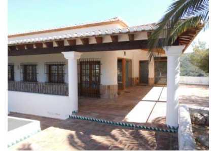 Locales en Pego (40048-0001) - foto9
