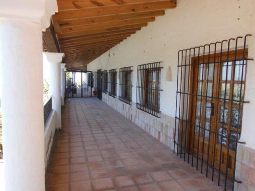 Locales en Pego (40048-0001) - foto8