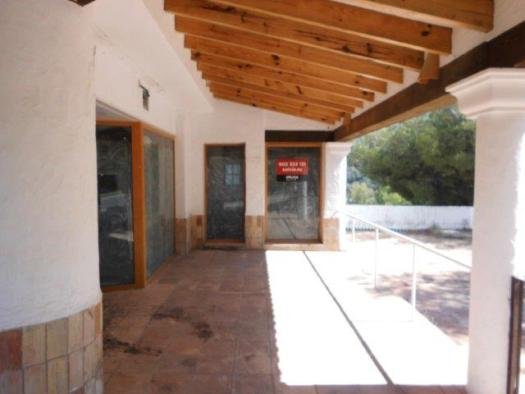 Locales en Pego (40048-0001) - foto1