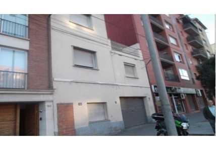 Casa en Sabadell (83751-0001) - foto2