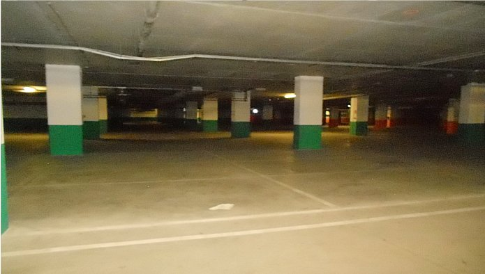 Garaje en Sevilla (M46172) - foto7