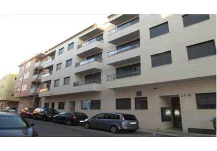 D�plex en Pobla de Vallbona (la) (M54431) - foto17