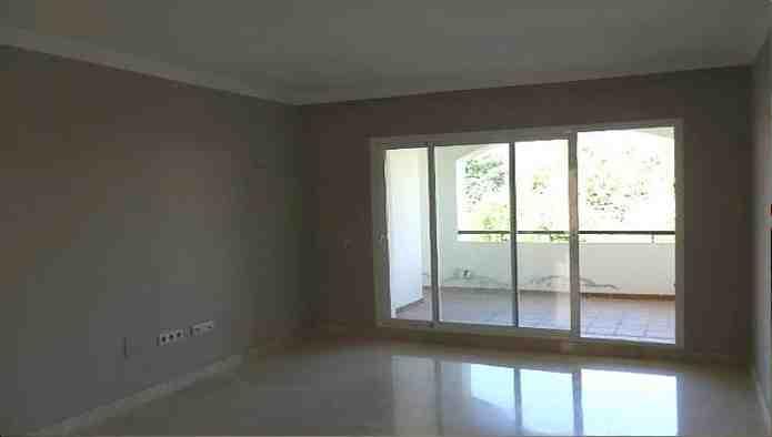 Apartamento en Estepona (M16460) - foto15