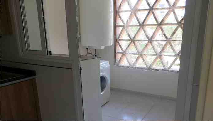 Apartamento en Estepona (M16460) - foto17
