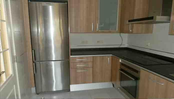 Apartamento en Estepona (M16460) - foto14