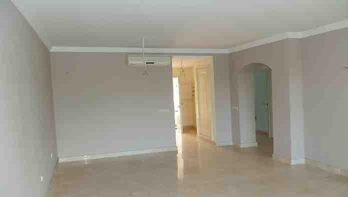Apartamento en Estepona (M16460) - foto11